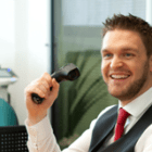 Odyssey talks telecoms: making the most of communication Pt. II