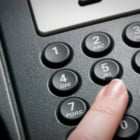 SIP and VoIP: Buy As Enabler Not Money Saver