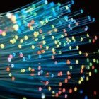 Confused with the Voucher Scheme for faster Broadband?